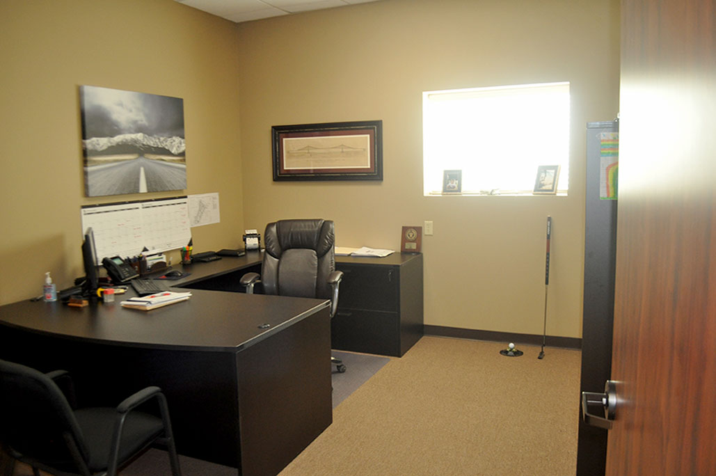 Office<div style='clear:both;width:100%;height:0px;'></div><span class='cat'>Office Suite</span>