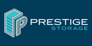 Prestige Storage