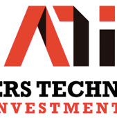Albers Technical Investments
