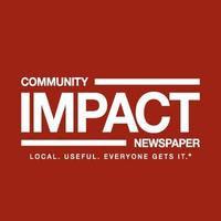 Community Impact News