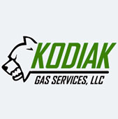 Kodiak Gas Services